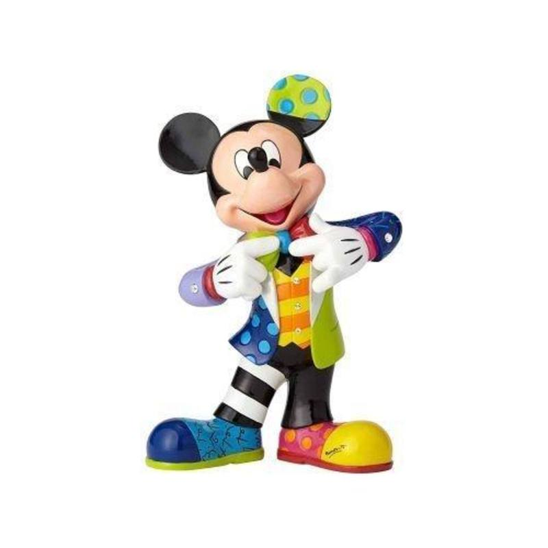 Mickey Mouse 90th Anniversary - Large