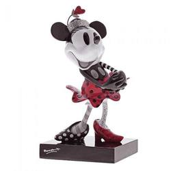 Steamboat Minnie - Large