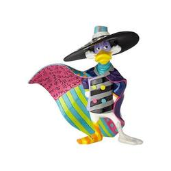 Darkwing Duck - large