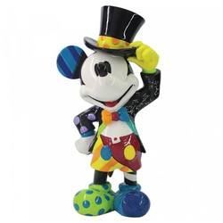 Mickey Tophat