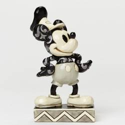 steamboat Willie  Mickey