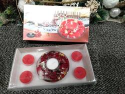 Xmas Berries Gift Box Set