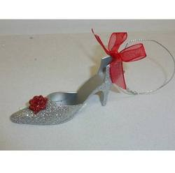 Stiletto  Shoe